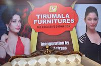 tamanna launches tirumala furnitures 21.jpg