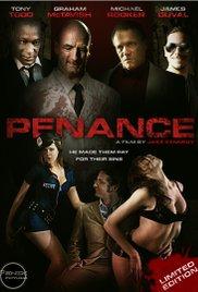Watch Penance Online Free Putlocker