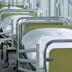 Από κεραυνοβόλο μορφή μηνιγγίτιδας πέθανε η 17χρονη Ιταλίδα στη Νάξο