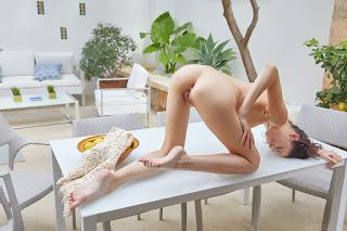 Hot Girl Naked - sade_mare_25_03577_14.jpg