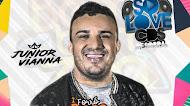 Junior Vianna - Massapê - CE - Novembro - 2019 - Com Música Nova