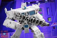 Transformers Kingdom Ultra Magnus 50