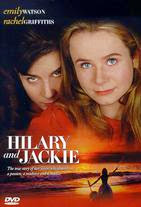 Watch Hilary and Jackie Online Free in HD