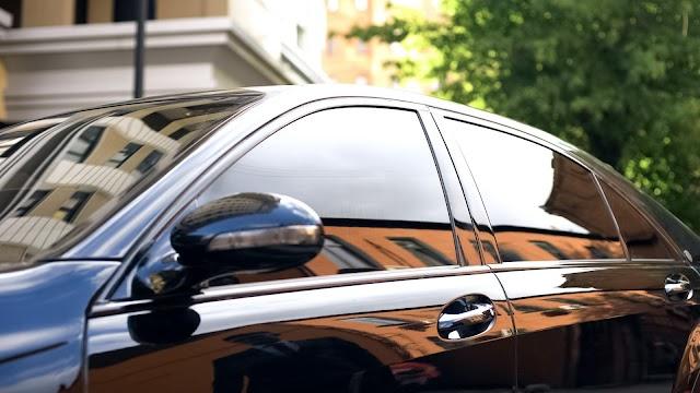 Αξεσουάρ αυτοκινήτου: Ποια απαγορεύονται από τον ΚΟΚ