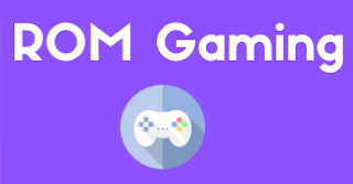 Inilah Custom Rom dan Kernel Ini Cocok Buat Gaming
