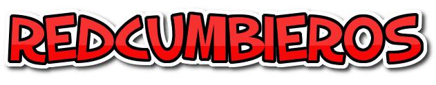 REDCUMBIEROS - Descargar cumbia en mp3