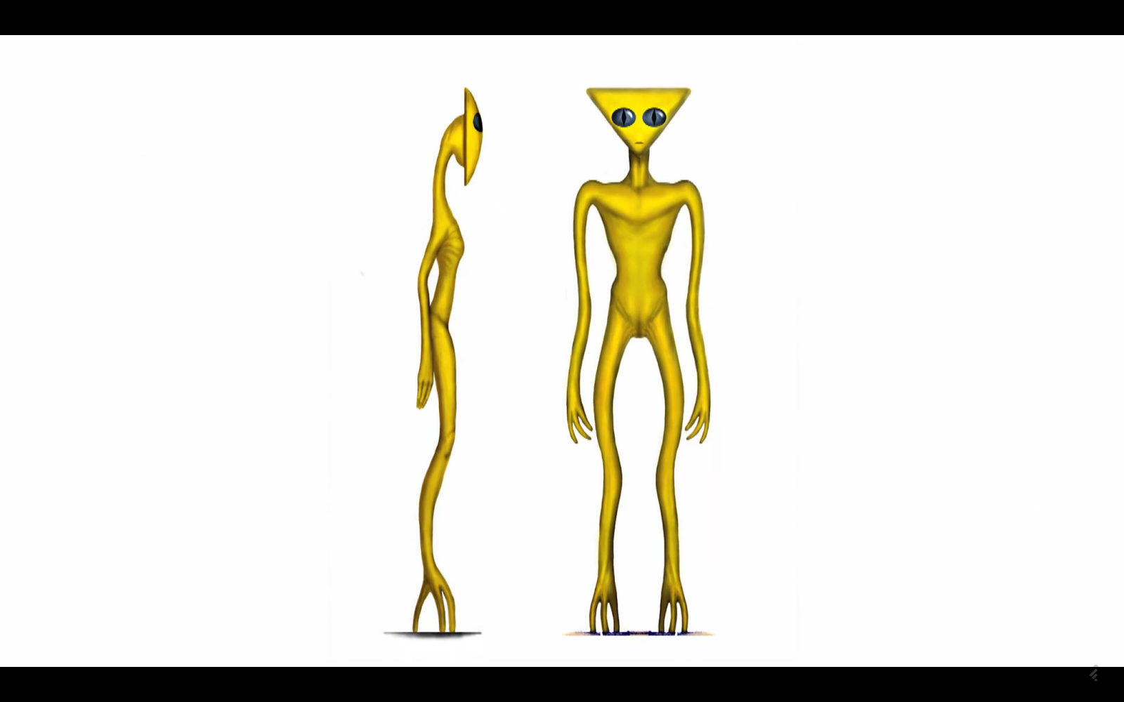 an analysis of alien 4 4 having identical sides or parts on each side of an axis  pat mora legal alien pat mora legal alien analysis pat mora legal alien summary pat mora's legal alien.