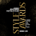 30 Years of Style and Glamour, Metro Stages Metrowaear Style Awards 2019