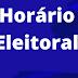 Divulgada a tabela para divisão do tempo do horário eleitoral nas Eleições 2020.