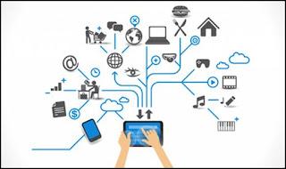 Inteligência artificial e negócios