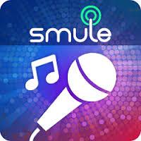 Sing Karaoke APK v4.0.1 MOD