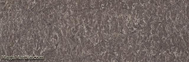 Caesarstone Color 6003 Coastal Grey