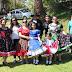 Quillota. Más de 25 mil personas disfrutaron de El Edén y la fiesta criolla del Parque Aconcagua