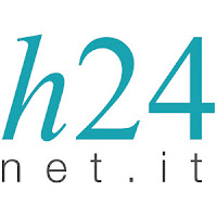 H24net