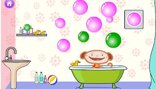 https://www.babytv.com/flash/learningcenter/Oliver/bubbles/flash/game.swf?cid=4&mid=0