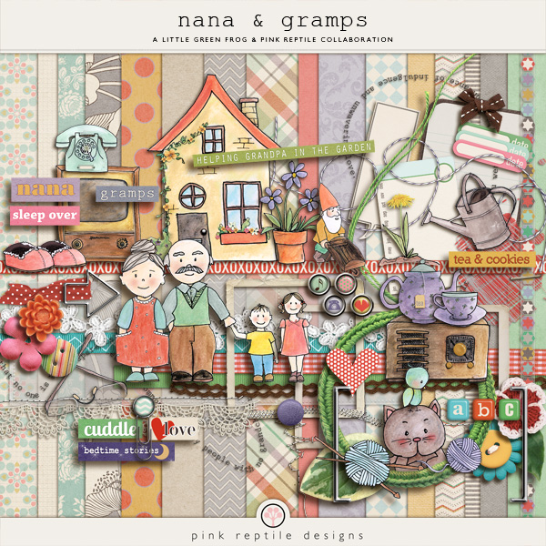 https://the-lilypad.com/store/Nana-and-Gramps-collab.html