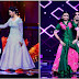 Watch Nach Baliye Season 8 First Episode | Written Episode Update