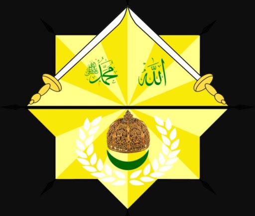 Sejarah Sultan Banten ke2,3,dan 4