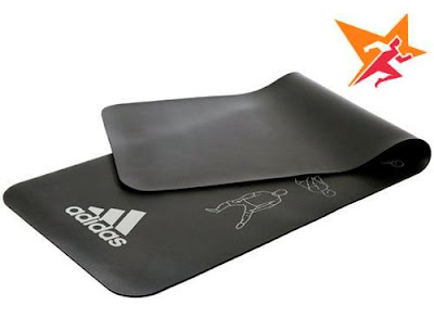 Thảm tập Yoga Adidas ADMT-12237 giá rẻ