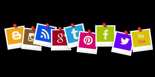 Cara Share Secara Otomatis Postingan Blog di Sosial Media Twitter dan Facebook