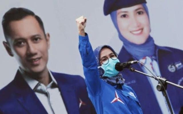 Bupati Lebak: Santet Banten akan Dikirim untuk KSP Moeldoko