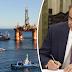 Η σύμβαση για τους υδρογονάνθρακες Κρήτης - Να μην καθυστερήσει η ΝΔ