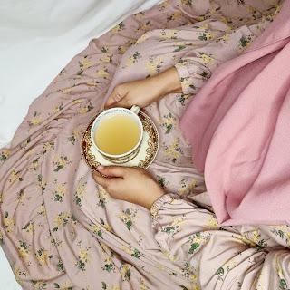pereda-mual-saat-hamil-yang-aman-dan-alami-dari-mamas-choice