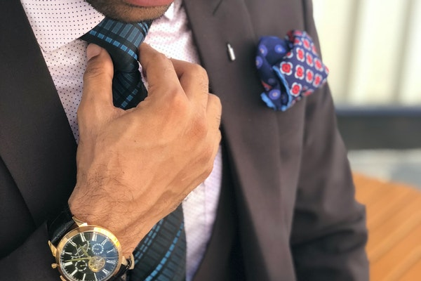 Wenger Men's Watches Groove With Time
