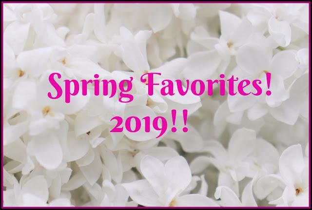 KhushiWorld_SpringFavorites2019