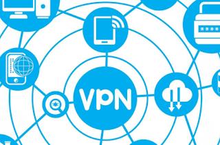 Penjelasan Lengkap Apa Itu VPN Android dan Fungsinya