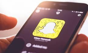 تنزيل تطبيق سناب شات Snapchat آخر إصدار للأندرويد