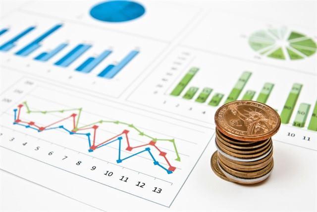 شرح مذكرة تسوية البنوك مع الأمثلة
