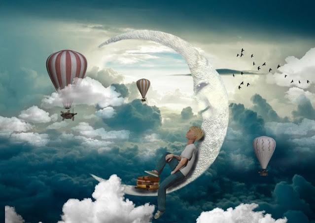 Khám phá giấc mơ thầm kín trong bạn nhờ Thần số học