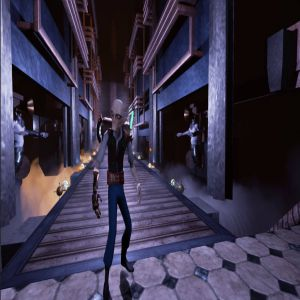 download The Watchmaker pc game full version free