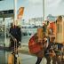 Descarga esta app y esquiva las líneas de tu próximo viaje internacional