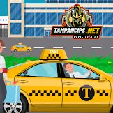 Hal Yang Harus Diperhatikan Sebelum Naik Taksi