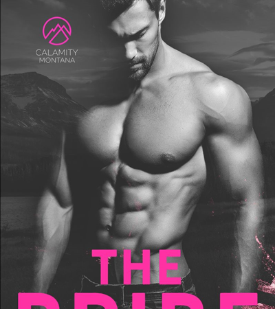 New Release: The Bribe (Calamity Montana #1) by Willa Nash + Excerpt