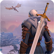 Winter Survival Apk