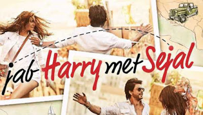 Jab Harry Met Sejal Pictures & HD Wallpapers