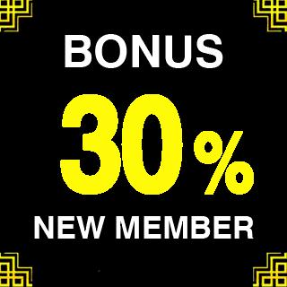 DuniaCash promo bonus 50% new member