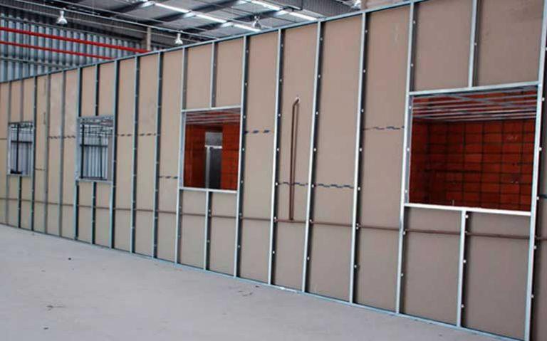 sistemas-construtivos-gesso-paredes