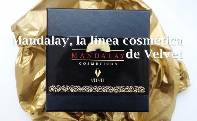 Mandalay-cosmeticos-Velvet-1