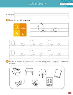 cuaderno-fichas-caligrafia