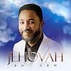 [Music + Video] JEHOVAH - EHI SAM