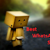 Updates Latest Best Whatsapp Status | Best Short Status Quotes