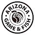 AZ Fish and Game Outdoor Expo 2020
