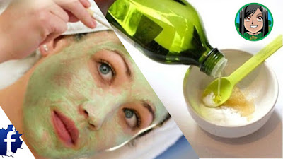 t spare whatsoever expenses when it comes to peel tending Best Dwelling Remedy: Removes Spots, Wrinkles, Scars Together With Acne Afterwards The Commencement Use!