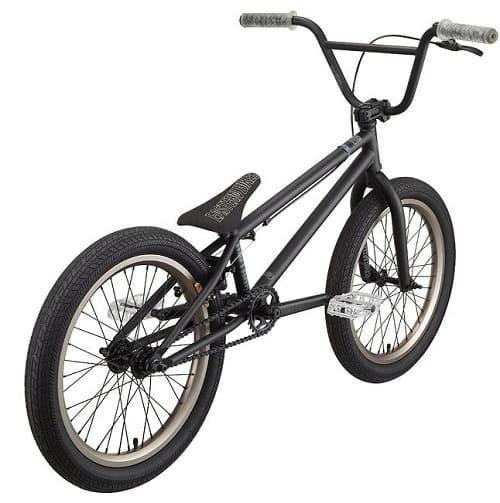 Daftar Sepeda BMX Harga Murah Terbaru 2019 cb3fa04e74