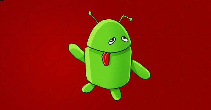 Google Patches 6 Critical Android Mediaserver Bugs in May Security Update