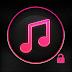 Rocket Music Player Premium 5.12.44 APK [Unlocked]